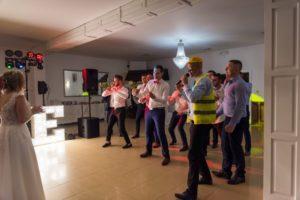 www.djmatee.p dj wodzirej na wesele koszalin kołobrzeg szczecin słupsk