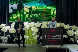 www.djmatee.pl Dj MATee DJ na wesele Koszalin, Kołobrzeg, Szczecin, Słupsk